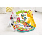 Fisher-Price Tapis Évolutif