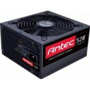 Sursa Modulara Antec High Current Gamer 520W