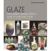 Glaze by Professor Brian Taylor