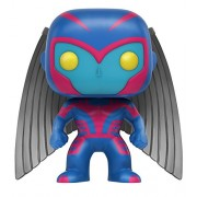 Funko! POP! Marvel X-Men - Archangel Vinyl Figure 10cm limited