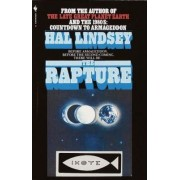 The Rapture by Hal Lindsey