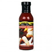 *Salsa de marisco - 340g