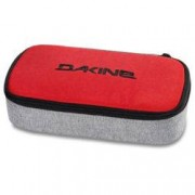 Dakine Etuibox School Case XL Red