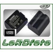 Akumulator Newell zamiennik Panasonic CGA-S006