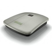 D-Link DWL-8610AP Unified Wireless AC1750 Simultaneous Dual-Band PoE Access Point