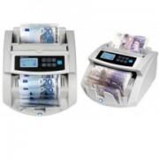 Safescan Compteuse de billets de banque Safescan 2250, bla