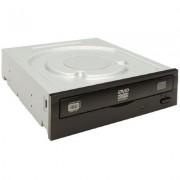 Liteon DVD Rewriter Black Retail Drive - IHAS122-11 (S-ATA/DVD