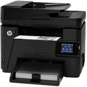 Multifunctional HP LaserJet Pro MFP M225dw, Fax, A4, Duplex, ADF, Retea, Wireless, ePrint, AirPrint