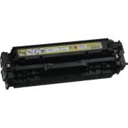 HP Astar Toner HP Color Laserjet CP2025 - CC532A