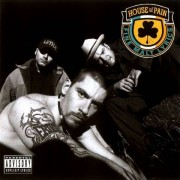 House of Pain - House of Pain (0016998105627) (1 CD)