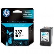 HP C9364EE cartus cerneala Black (337) , 400 pagini