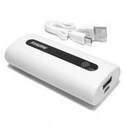 Power Bank Remax E5 5000mAh beli