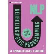 Introducing Neurolinguistic Programming (NLP) by Neil Shah