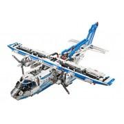 42025 Cargo Plane