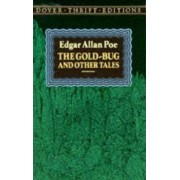 The Gold-Bug and Other Tales by Edgar Allan Poe