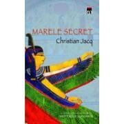 Marele secret