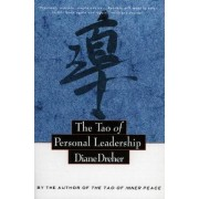 The Tao of Personal Leadership by Diane Dreher