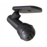 Microphone pour Parrot CK3000 et CK3100