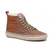 Vans Sneakers SK8-Hi 46 MTE