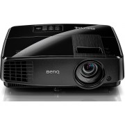 Videoproiector, XGA, 3200ANSI, BENQ MX507