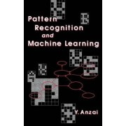 Pattern Recognition and Machine Learning by Yuichiro Anzai