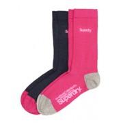 Superdry Commodity sokken