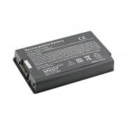 Baterie Laptop Toshiba Tecra S1 Series ALTO3248-44 (PA3248U PA3248U-1BRS)