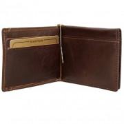 Clips bani cu portcard W27