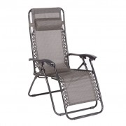 Podesiva stolica Messina - 023413