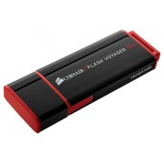 Corsair Flash Voyager GTX 256GB USB3.0