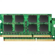 Apple MD633G/A 8GB 1600MHz DDR3 (PC3-12800), 2 x 4GB Memory Module