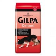 Храна за кучета от 1 до 10 години Gilbertson Gilpa Kenel 15 кг