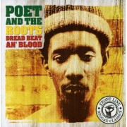 Poets And The Roots - Dread Beat An' Blood (0724359577821) (1 CD)