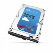 HDD Seagate ST6000VN0001 SATA3 6TB 7200 Rpm