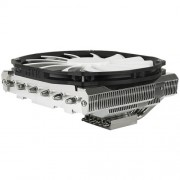 Cooler procesor Thermalright AXP-200 MUSCLE Racire Aer, Compatibil Intel/AMD
