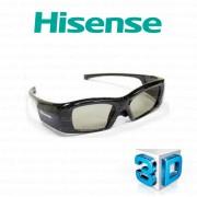 Gafas 3D Activas HISENSE FPS3D05YP