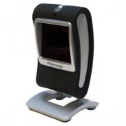 Čítačka HoneywellMetrologic MS7580 Genesis, 1D & PDF & 2D Imager, KBW