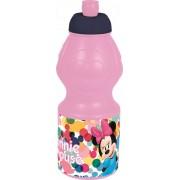 Disney Minnie kulacs