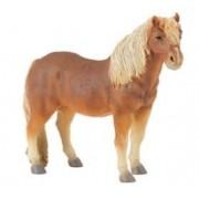 Collecta - Dartmoor Pony Chestnut 88362
