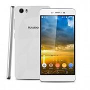 """BLUBOO Picasso 4G 5.0 """" Android 6.0 Smartphone 4G ( Chip Duplo Quad Core 8 MP 2GB 16 GB Dourado / Branco / Azul )"""