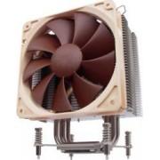 Cooler Noctua NH-U12DX-1366
