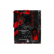 Placa de Baza MSI Z170A Gaming M9 ACK