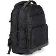 Rucsac Laptop Targus Rolling 15.4 Black TSB700
