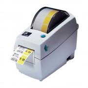 Stampante LP2824 Plus Termica diretta, Parallela