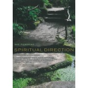 Spiritual Direction by Sue Pickering