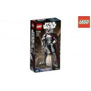 Ghegin Lego Star Wars Constraction 6 75118