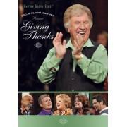 Giving Thanks [USA] [DVD]