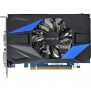Placa video Gigabyte nVidia GeForce GT 730 OC 1GB DDR5 64bit