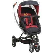 Детска комбинирана количка Njoy