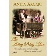Hokey Pokey Man, The by Anita Arcari